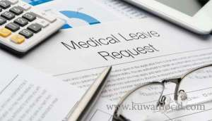 no-need-for-doctors-to-sign-or-put-their-stamp-on-sick-leave_kuwait