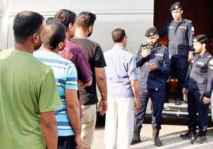 40000-expats-were-expelled-from-the-country-in-2019-for-various-reasons_kuwait
