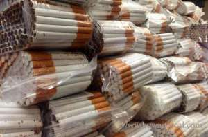 gulf-citizen-to-smuggle-1300-cartons-of-cigarettes_kuwait