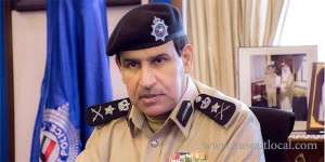 policemen-warned-not-to-use-mobile-phones-on-duty_kuwait