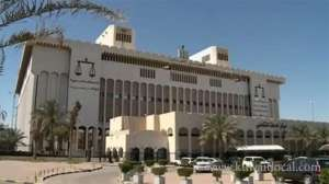 death-penalty-upheld-for-kuwaiti-accused-of-beating-child-to-death-in-car_kuwait