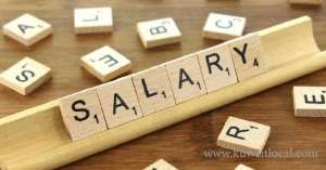 release-and-unpaid-salary_kuwait
