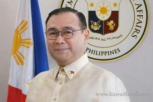 filipino-foreign-affairs-secretary-rejects-blood-money-for-the-death-of-filipina-maid_kuwait