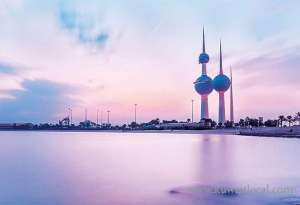 kuwait-ranked-last-in-gcc-85th-globally-in-cpi-why_kuwait