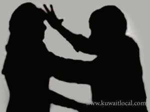 arab-man-attempts-to-lure-woman-for-sex_kuwait