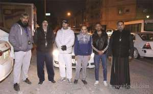 workers-with-expired-visas-in-jleeb-and-hasawi_kuwait