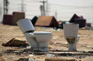 issue-of-how-to-manage-public-bathrooms_kuwait