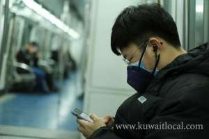 who-recommendations-on-in-kuwait--coronavirus-has-no-cure-until-now_kuwait