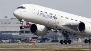 airbus-bribery-case-has-opened-wide-the-file-of-corruption_kuwait