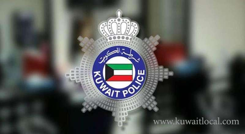 fake-police-robs-egyptian-at-a-petrol-station-in-hitteen_kuwait