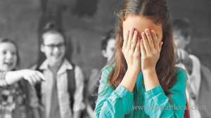 male-and-female-students-bully-others-in-government-schools_kuwait