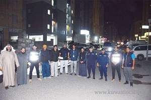 pledge-to-catch-and-deport-all-illegal-expats_kuwait