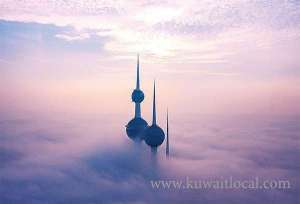 temperatures-to-drop-between-2c-to-0c--weather-experts_kuwait