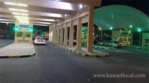 kuwaiti-attempt-to-escape-from-the-country_kuwait