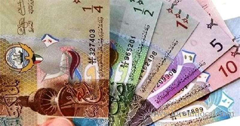 citizens-and-residents-have-borrowed-about-157-billion-dinars-in-2019_kuwait