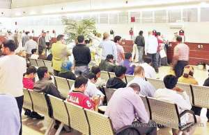 kuwait-stops-residence-renewal-of-article18-work-permits-for-marginal-workers-above-60-years_kuwait