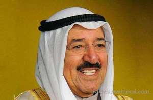 insulting-hh-the-amir--sent-to-3-years-jail_kuwait
