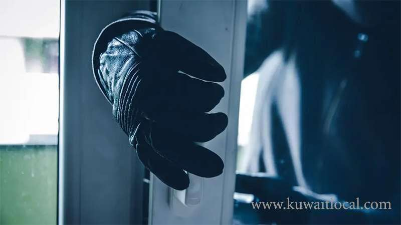 kuwaiti-arrested-for-robbing-store_kuwait