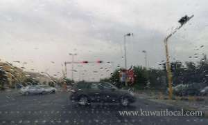 thunderstorm-forecast-in-kuwait-until-wednesday_kuwait