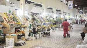 kuwait-sales--markets-affected-by-corona-virus-infection-fears_kuwait
