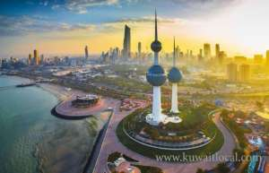 could-not-return-to-kuwait-within-6-months_kuwait