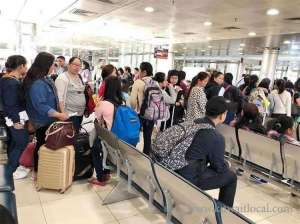 crisis-of-filipino-domestic-workers-continue-in-kuwait-despite-lifting-total-ban_kuwait