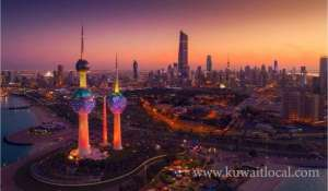 employee-on-leave-did-not-return-to-work--but-comes-to-kuwait-and-goes-back_kuwait