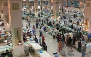 coronavirus-warning--danger-of-gathering-in-the-fish-market_kuwait