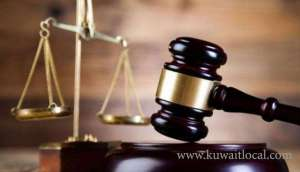 death-sentence-commuted-to-life-term-for-rape-convicts_kuwait