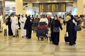 iranian-chinese-and-hong-kong-nationals-banned-from-entering-kuwait_kuwait