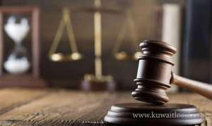 judge-issues-arrest-orders-for-son-of-mp_kuwait