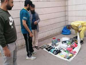 campaign-launched-against-street-vendors_kuwait