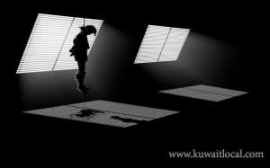 egyptian-commits-suicide_kuwait