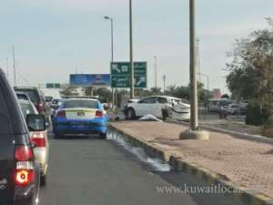traffic-police-issue-624-different-traffic-violations_kuwait