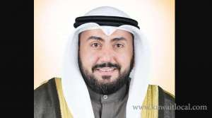 covid19-outbreak-in-kuwait-under-control--health-minister-_kuwait