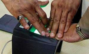 fingerprint-to-be-recorded-for-issuance-of-mobile-sim-in-ksa_kuwait