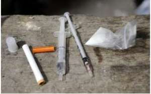 a-40-year-old-kuwaiti-man-dies-of-drug-overdose_kuwait