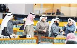 mps-sour-on-marriage-course-,-grilling-on-fees_kuwait