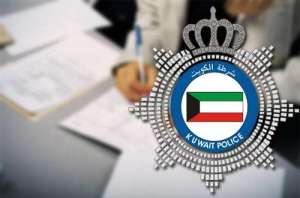 a-disciplinary-punitive-action-against-2-cops-for-making-stunts-with-their-vehicles---moi_kuwait