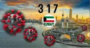 28-new-coronavirus-cases--24-indians-and-2-bangaldeshi-among-them--total-317_kuwait