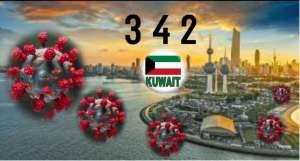 25-new-cases-of-coronavirus-in-kuwait-total-342-cases_kuwait