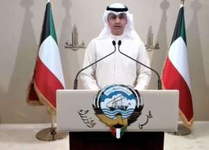 decissions-taken-cabinet-today-in-kuwait_kuwait