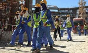 govt-to-take-legal-action-against-sponsors-abusing-workers_kuwait