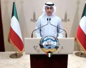 cabinet-decides-to-instruct-relevant-authorities-to-complete-the-requirements-for-dealing-with-the-announcement-of-a-full-curfew-once-declared_kuwait