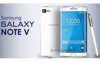 samsung-galaxy-note-5---five-killer-features-detailed_kuwait