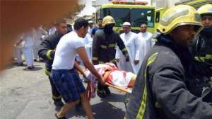 at-least-3-people-killed-in-a-mosque-attack-in-eastern-province-in-al-ahsa_kuwait