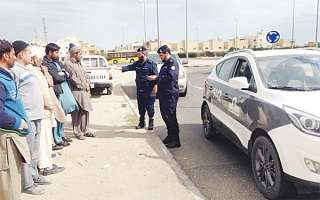 4-people-were-arrested-for-selling-truffles_kuwait