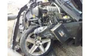 a-kuwaiti-sustained-injury-when-3-vehicles-collided-on-the-6th-ring-road_kuwait