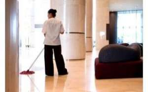 Sponsors-to-bear-deportation-costs-of-violating-maids_kuwait