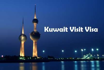 100s-of-visit-visa-requests-rejected_kuwait